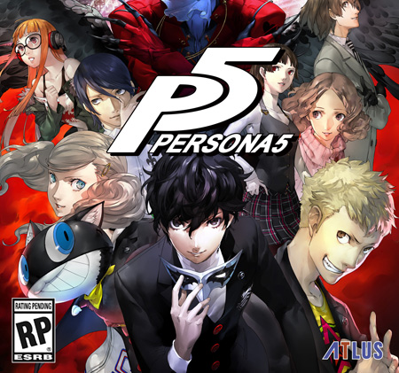 persona_5_switch