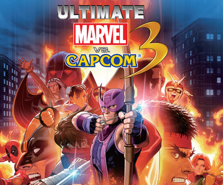 ultimate_marvel_vs_capcom_3_switch