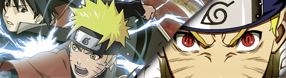 Naruto Shippuden Legacy for Nintendo Switch?