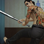 Yakuza 0 – Fighting Tips