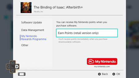 us_switch_game_my_nintendo_gold_coins