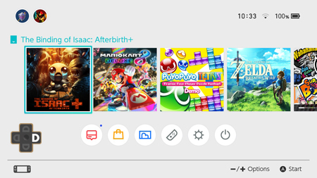 us_switch_game_my_nintendo_gold_points