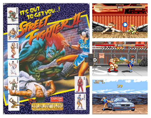 street_fighter_2_amiga