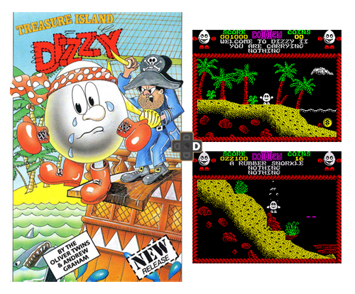 treasure_island_dizzy_zx_spectrum