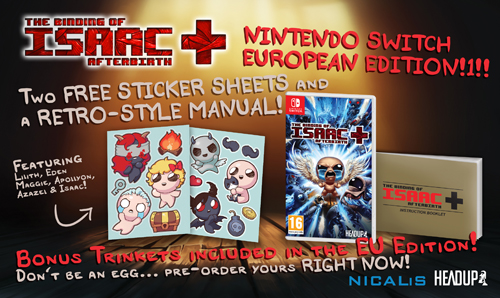 binding_of_isaac_switch_europe_edition