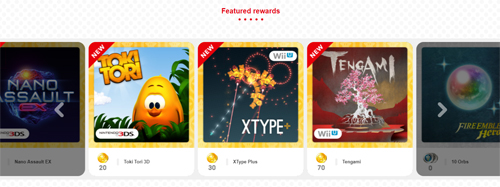 my_nintendo_gold_coin_full_game_rewards