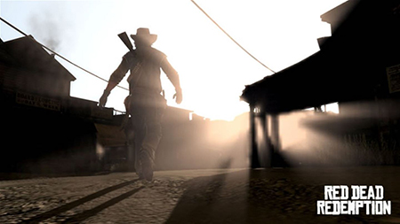 red_dead_redemption_pc_port
