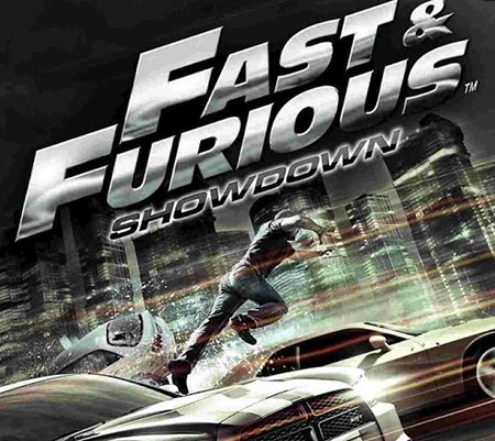 fast_and_furious_showdown
