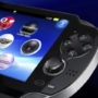 Why You Should Buy A PS VITA – Reason 4