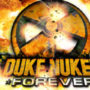 Duke Nukem Forever – The Review
