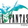 Final Fantasy III Hits Google Play