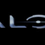 Halo 4 – 343 Industries