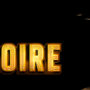 L.A. Noire – Next-Gen Consoles Need This