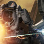 Why You Must Play Mass Effect 3's Multiplayer