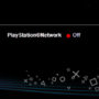 PSN Outage – Sony's Welcome Back Programme