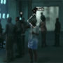 Watch Dogs – Gameplay and Platforms